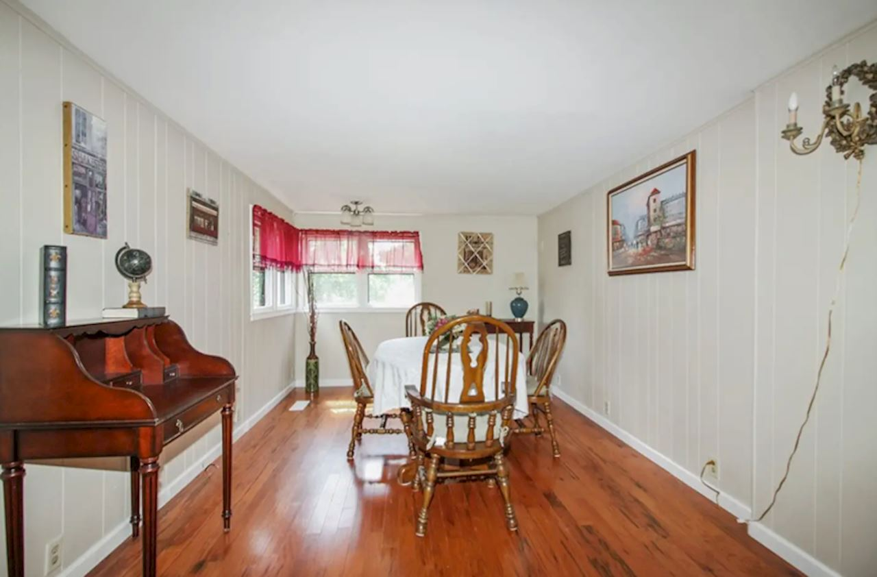 investment property - 4936 Rose Ave, Downers Grove, IL 60515, Dupage - image 4