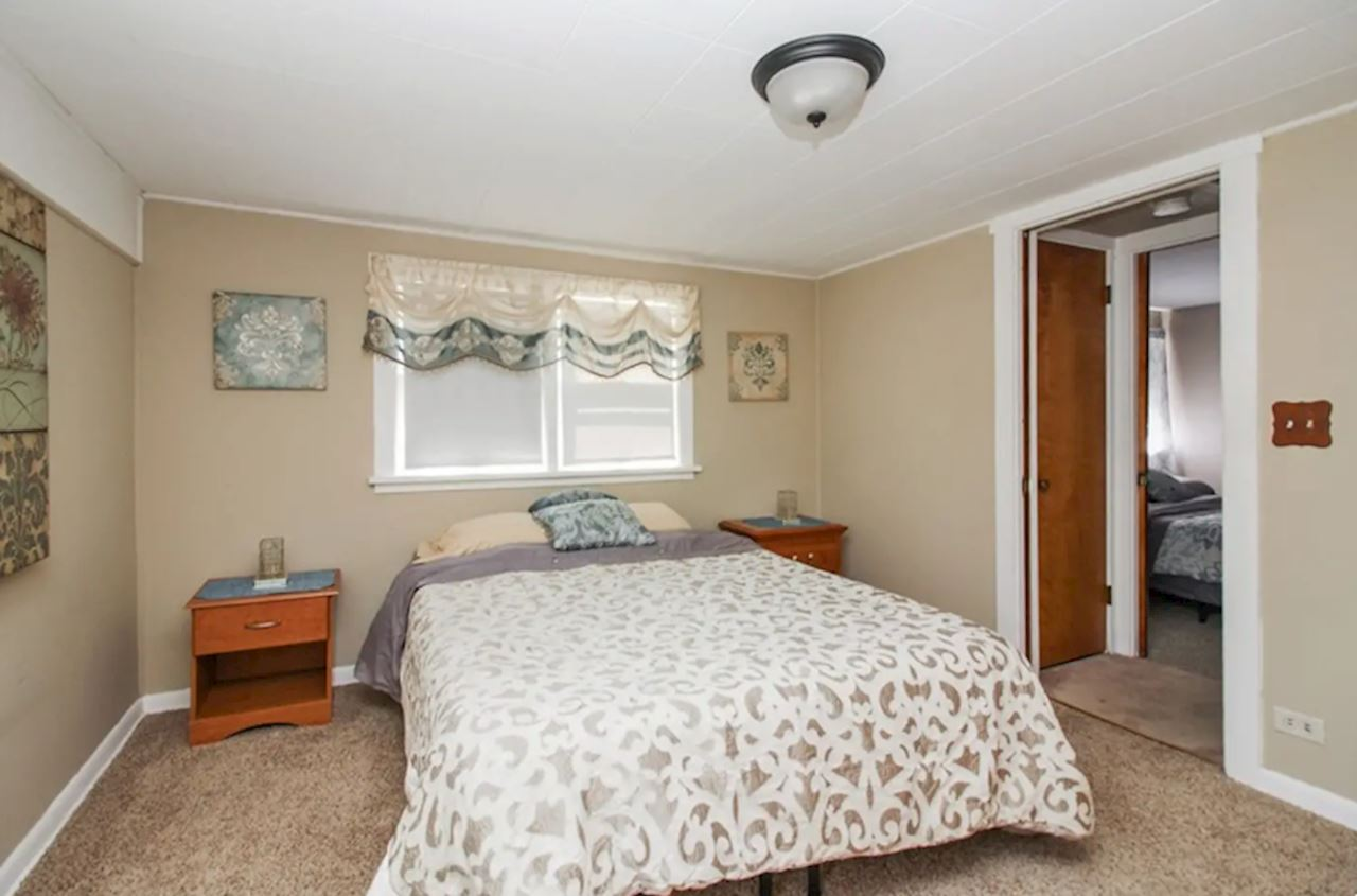 investment property - 4936 Rose Ave, Downers Grove, IL 60515, Dupage - image 7