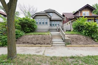 investment property - 3960 N 23rd St, Milwaukee, WI 53206, Milwaukee - main image