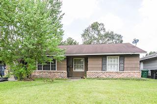 investment property - 5511 Ricky St, Houston, TX 77033, Harris - main image