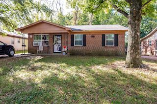 investment property - 3527 Shemwell Ave, Memphis, TN 38118, Shelby - main image
