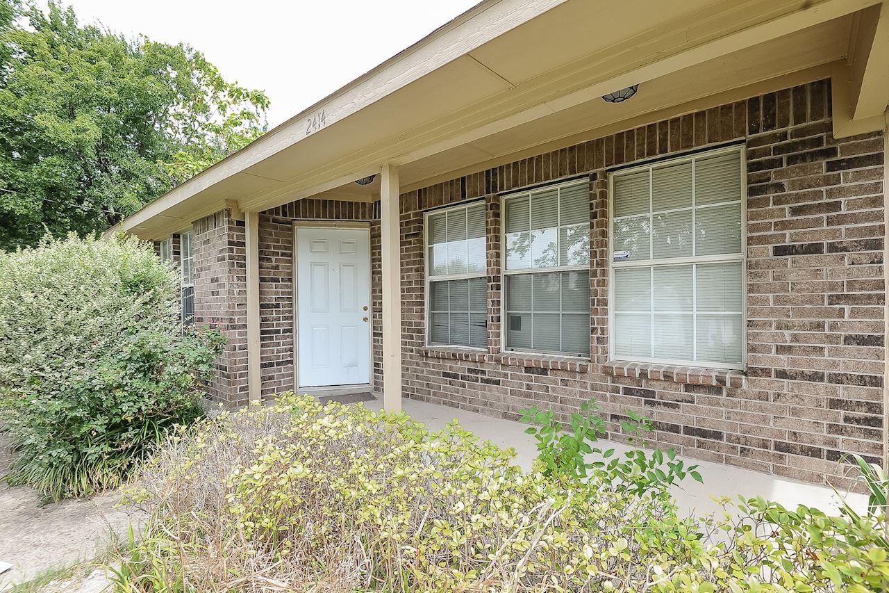 investment property - 2414 Wilma St, Dallas, TX 75241, Dallas - image 4