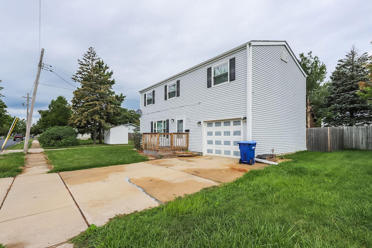investment property - 635 Charter St, Dekalb, IL 60115, Dekalb - image 4