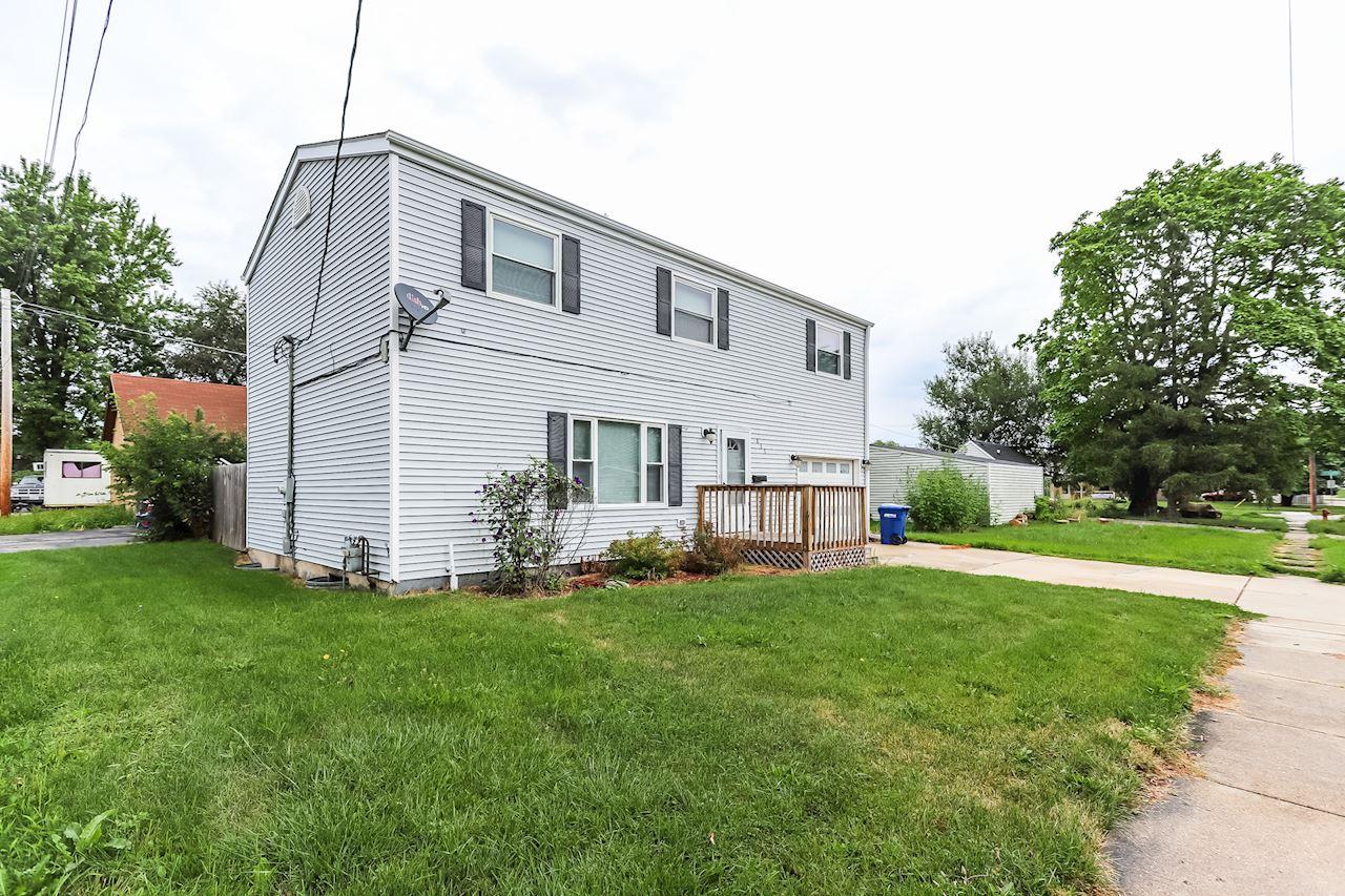 investment property - 635 Charter St, Dekalb, IL 60115, Dekalb - image 3