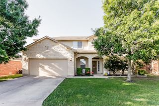 investment property - 14514 Clementine Ct, San Antonio, TX 78254, Bexar - main image