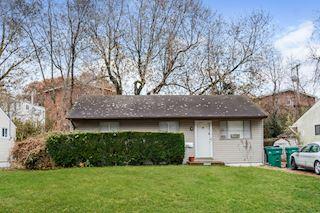 investment property - 10560 Spring Garden Dr, Saint Louis, MO 63137, Saint Louis - main image
