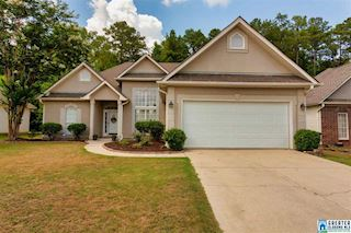 investment property - 373 Old Cahaba Trl, Helena, AL 35080, Shelby - main image