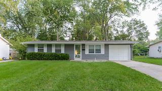 investment property - 8606 E 91st Ter, Kansas City, MO 64138, Jackson - main image