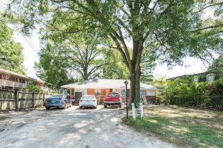 investment property - 3381 Steve Rd, Memphis, TN 38111, Shelby - main image