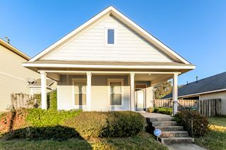investment property - 634 Peyton Cir, Memphis, TN 38107, Shelby - main image