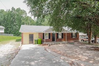 investment property - 920 Slash Pine Ln, Columbia, SC 29203, Richland - main image