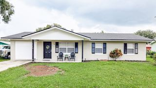 investment property - 1130 Gause Ave, Bartow, FL 33830, Polk - main image
