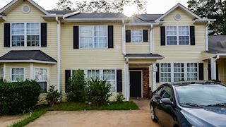 investment property - 152 Evergreen Dr, Jackson, GA 30233, Butts - main image