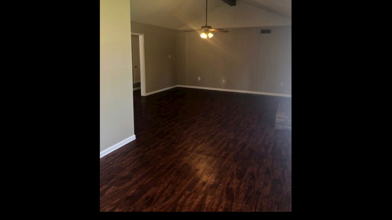 investment property - 8416 Southernwood Cv, Southaven, MS 38671, Desoto - image 9