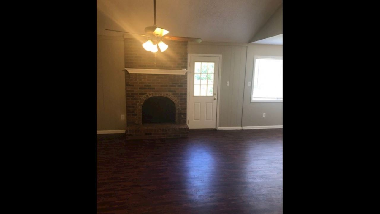 investment property - 8416 Southernwood Cv, Southaven, MS 38671, Desoto - image 8