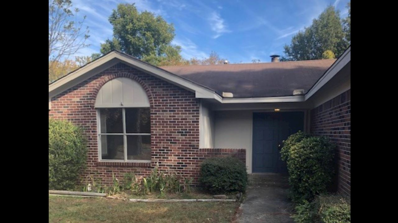 investment property - 8416 Southernwood Cv, Southaven, MS 38671, Desoto - image 1