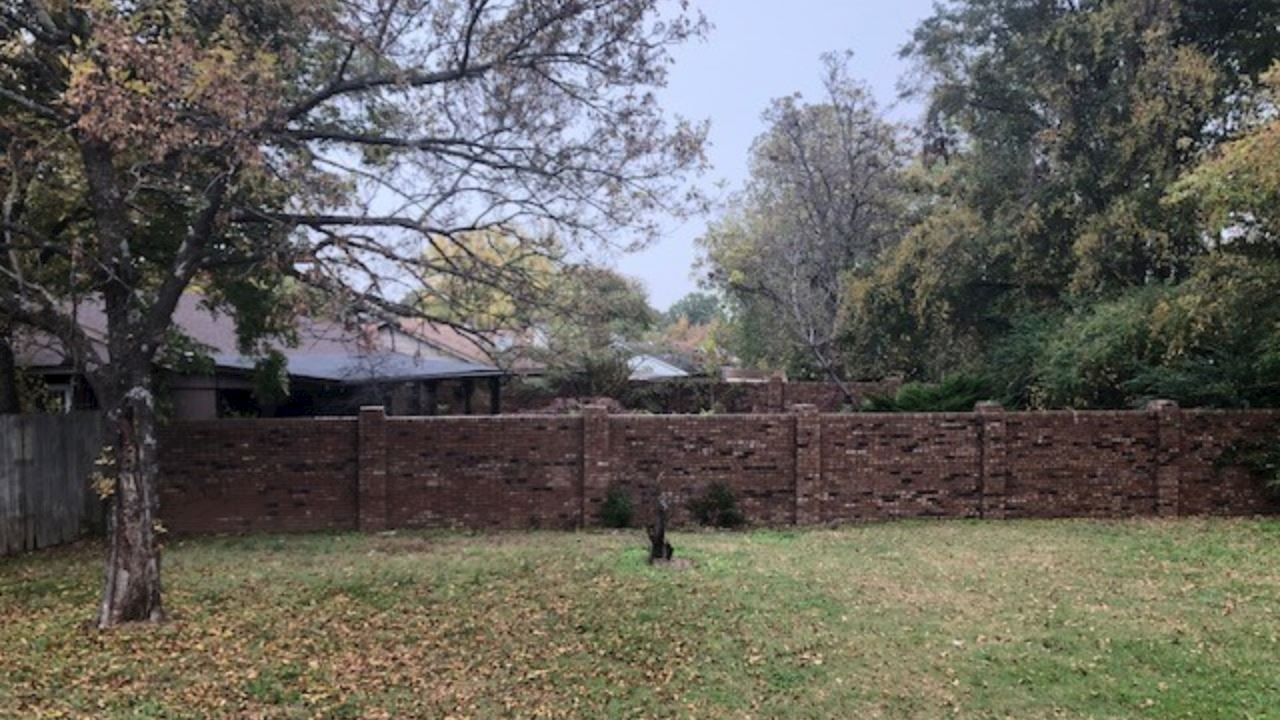 investment property - 8416 Southernwood Cv, Southaven, MS 38671, Desoto - image 3