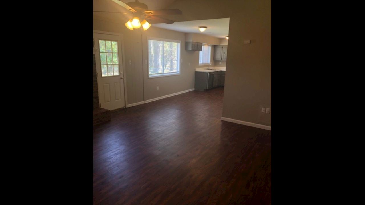 investment property - 8416 Southernwood Cv, Southaven, MS 38671, Desoto - image 7