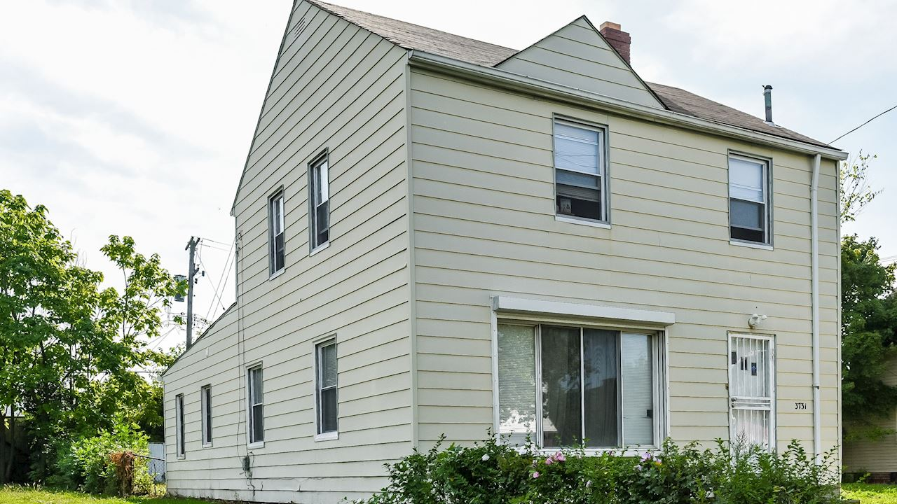 investment property - 3731 E 144th St, Cleveland, OH 44120, Cuyahoga - image 4