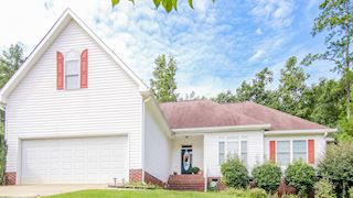 investment property - 1045 Mineral Creek Ct, Lexington, SC 29073, Lexington - main image