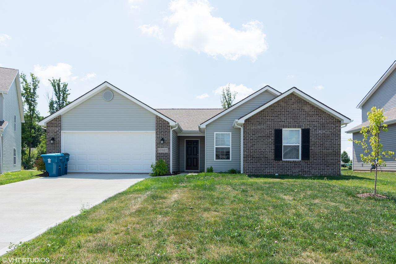 investment property - 10927 La Fortuna Cv, Roanoke, IN 46783, Allen - image 0
