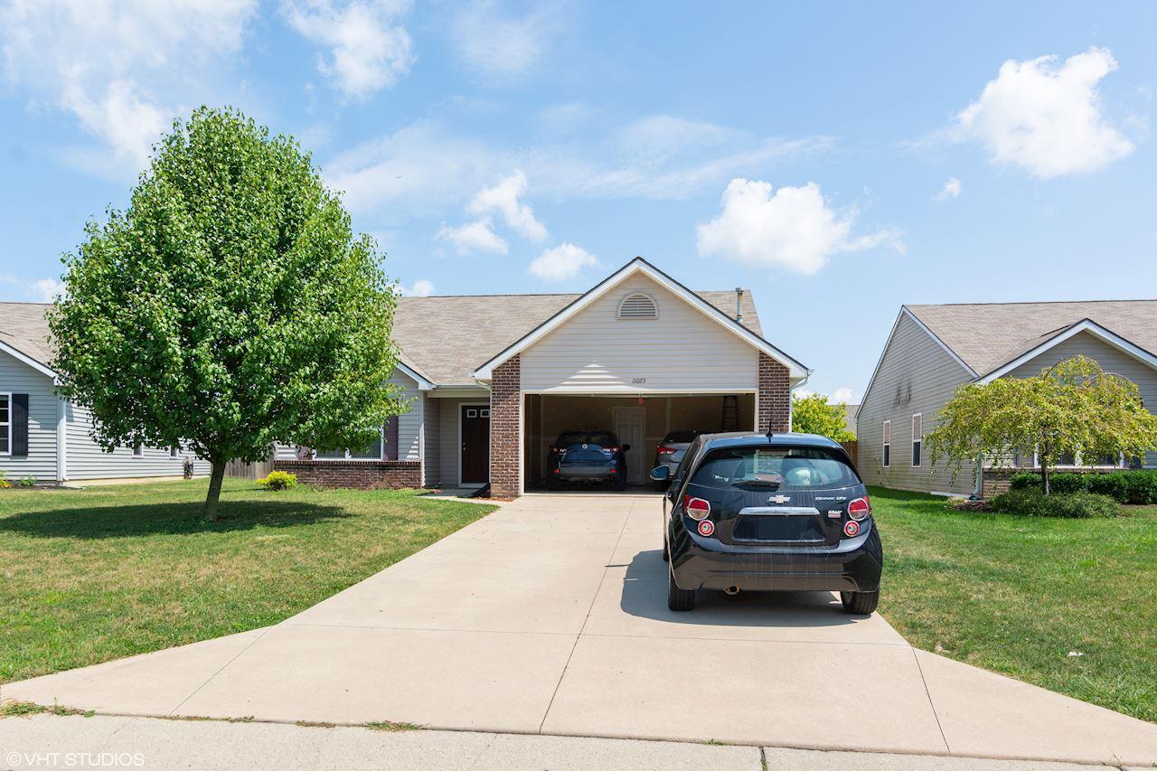 investment property - 11023 Constantia Cv, Roanoke, IN 46783, Allen - image 2