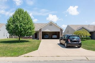 investment property - 11023 Constantia Cv, Roanoke, IN 46783, Allen - main image