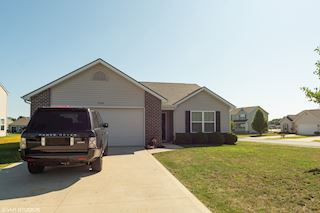investment property - 12204 Yellow Finch Cv, Fort Wayne, IN 46845, Allen - main image