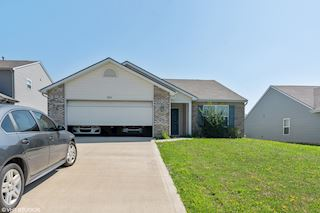 investment property - 2210 Morgan Creek Dr, Fort Wayne, IN 46808, Allen - main image