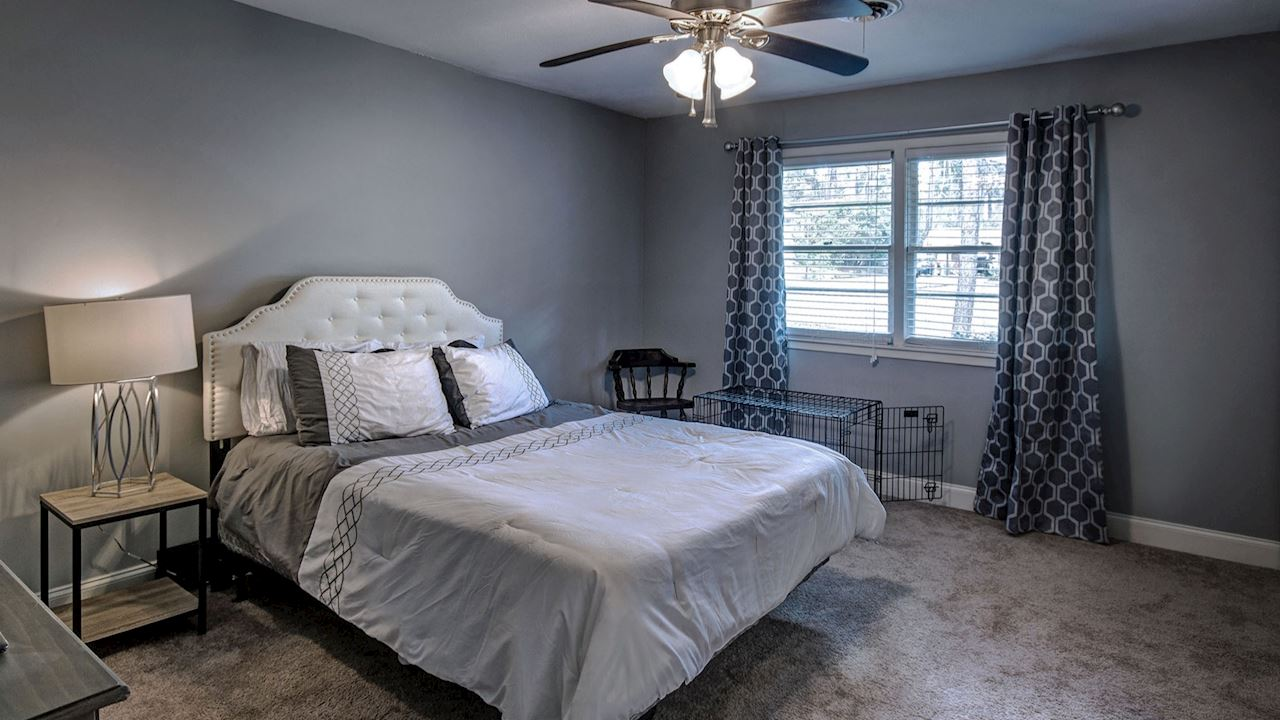 investment property - 1785 Brecon Dr, Jackson, MS 39211, Hinds - image 18