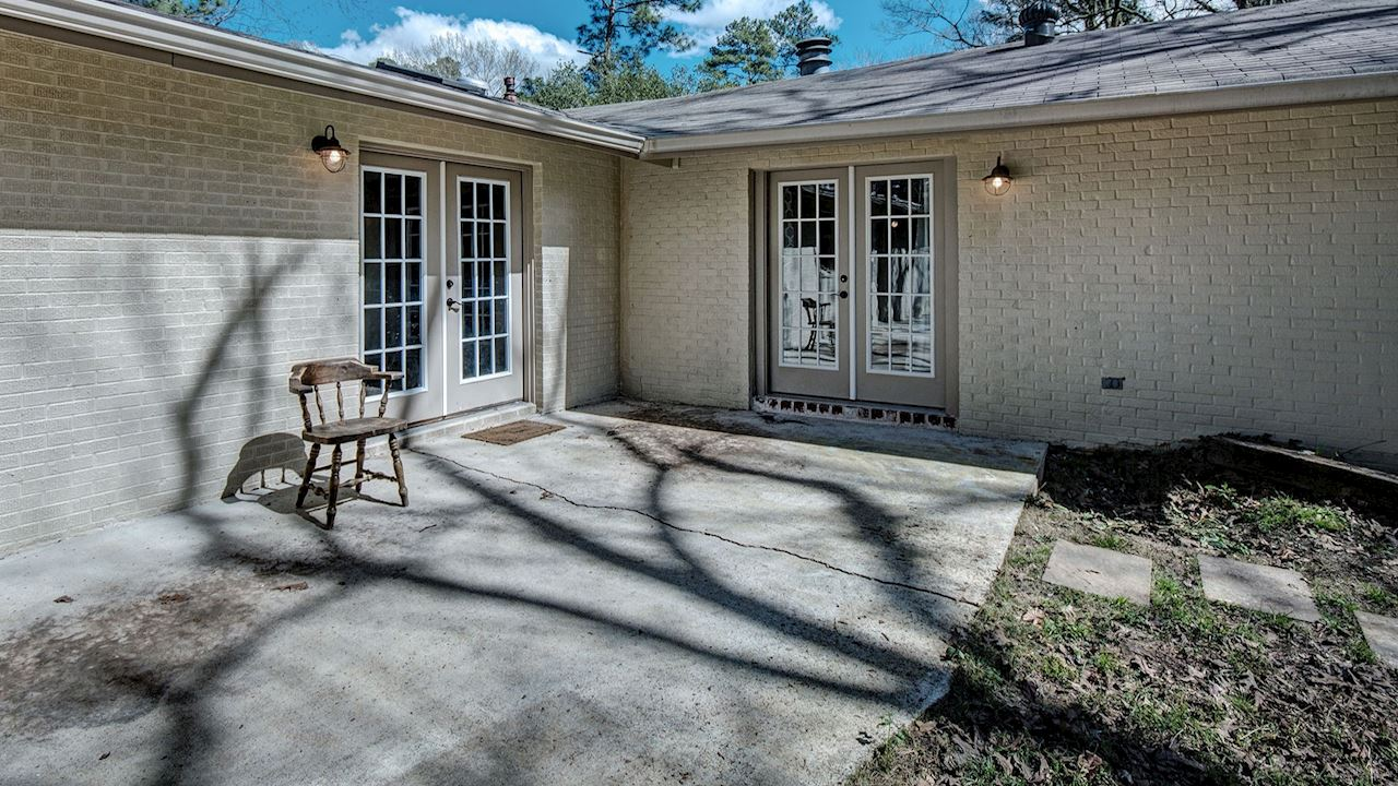 investment property - 1785 Brecon Dr, Jackson, MS 39211, Hinds - image 6