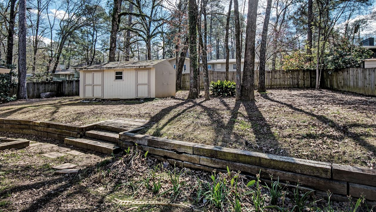 investment property - 1785 Brecon Dr, Jackson, MS 39211, Hinds - image 7