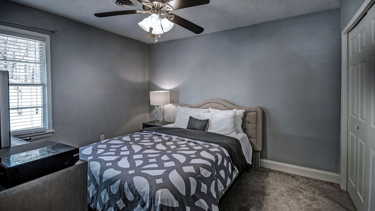 investment property - 1785 Brecon Dr, Jackson, MS 39211, Hinds - image 20