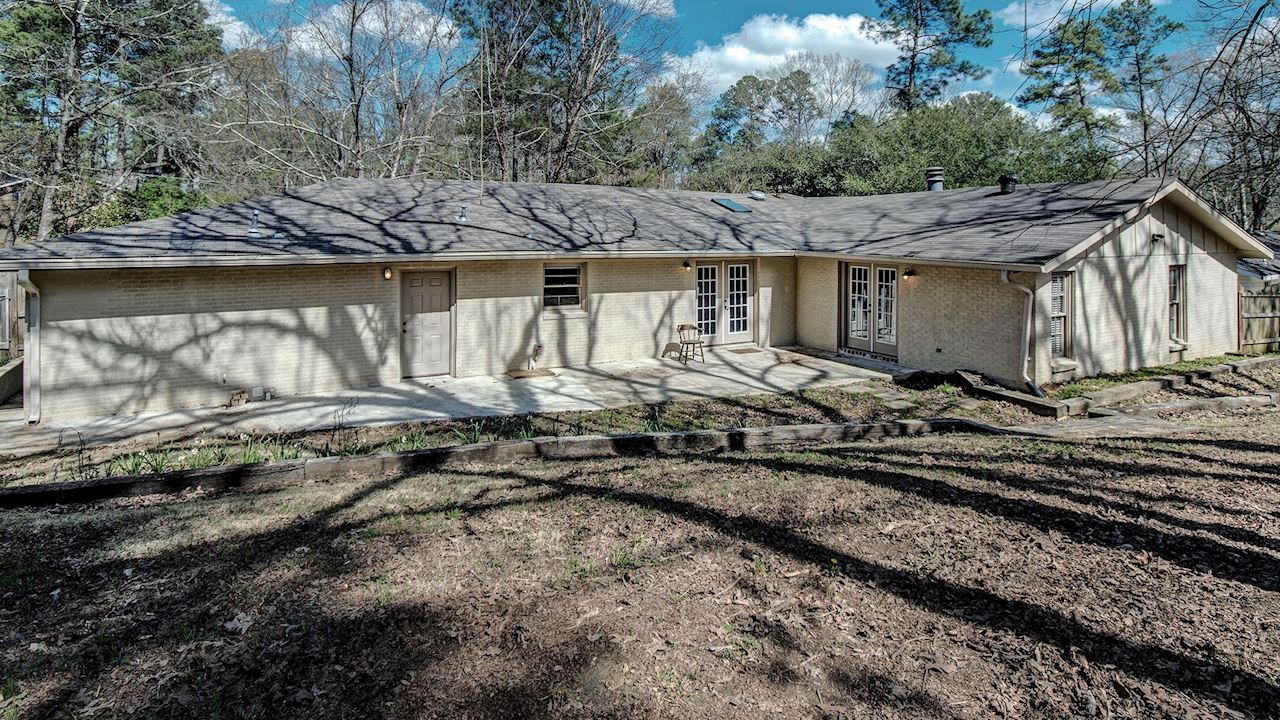 investment property - 1785 Brecon Dr, Jackson, MS 39211, Hinds - image 5