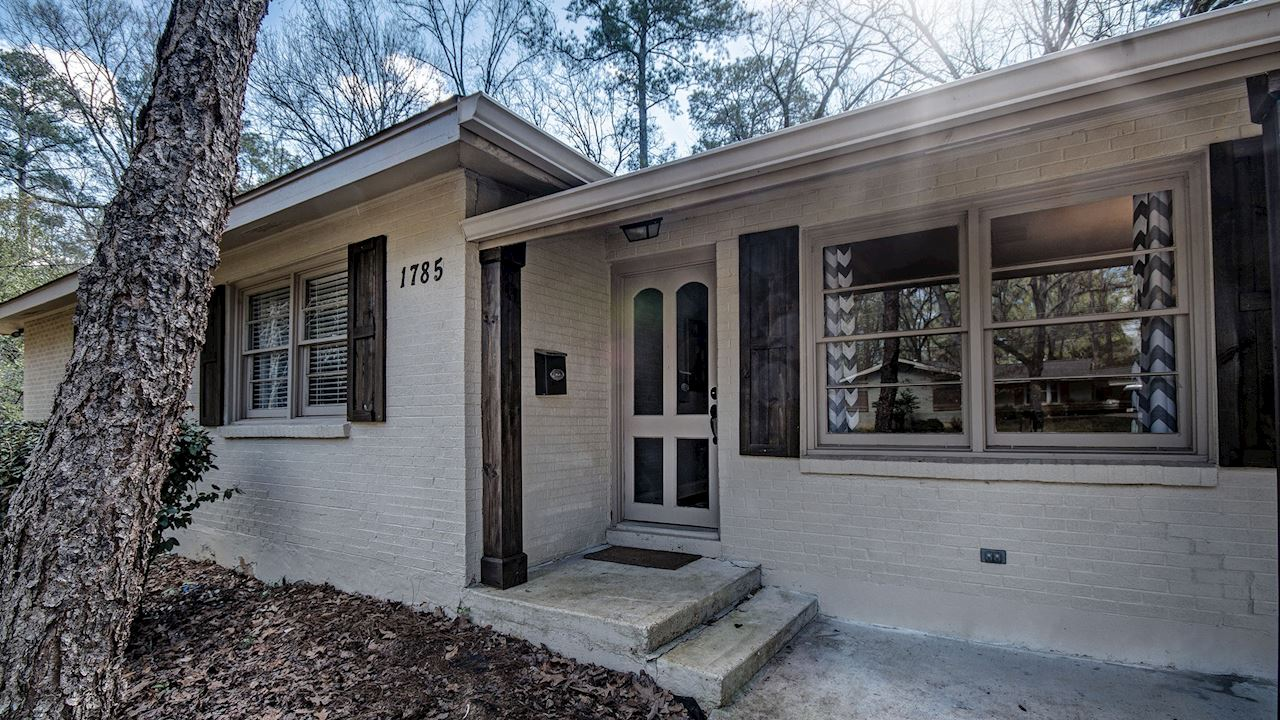 investment property - 1785 Brecon Dr, Jackson, MS 39211, Hinds - image 4