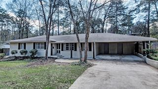 investment property - 1785 Brecon Dr, Jackson, MS 39211, Hinds - main image