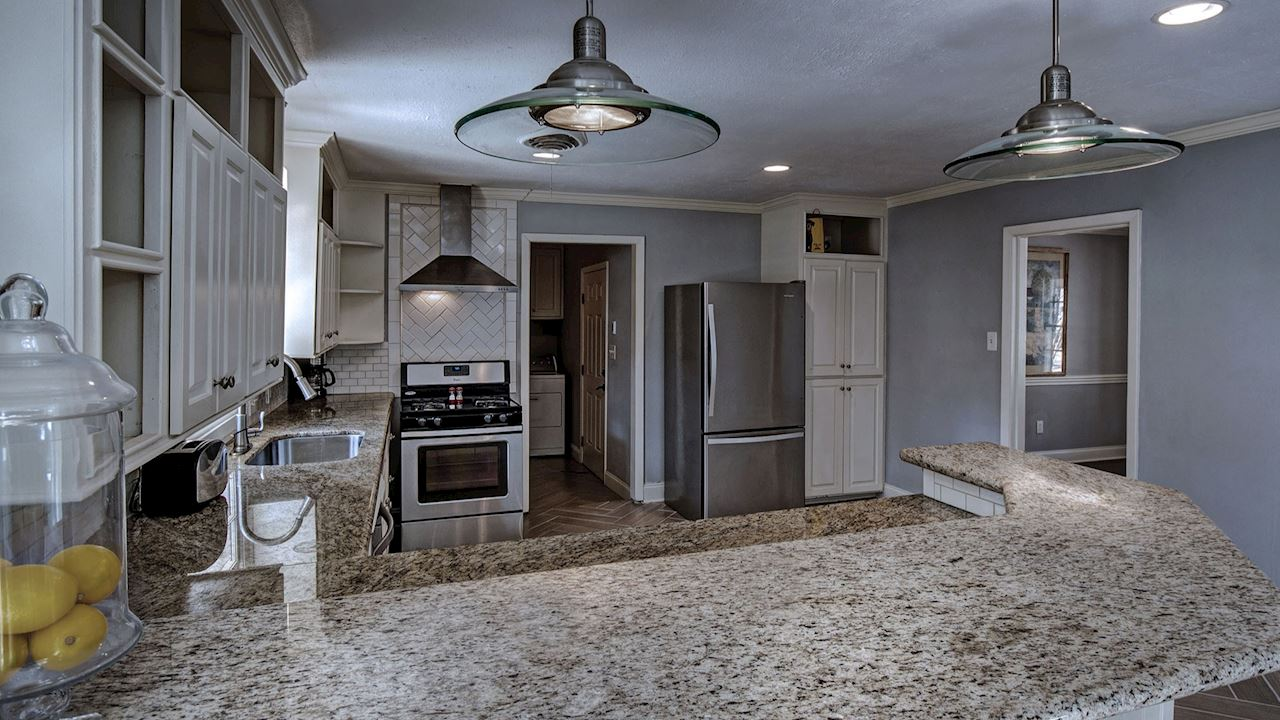 investment property - 1785 Brecon Dr, Jackson, MS 39211, Hinds - image 10