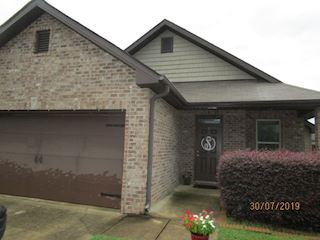 investment property - 2308 Chadwick Dr, Moody, AL 35004, Saint Clair - main image