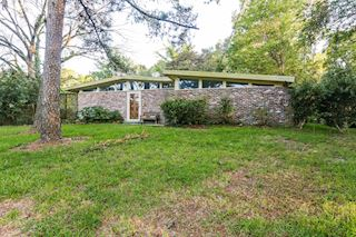 investment property - 1541 Winchester St, Jackson, MS 39211, Hinds - main image