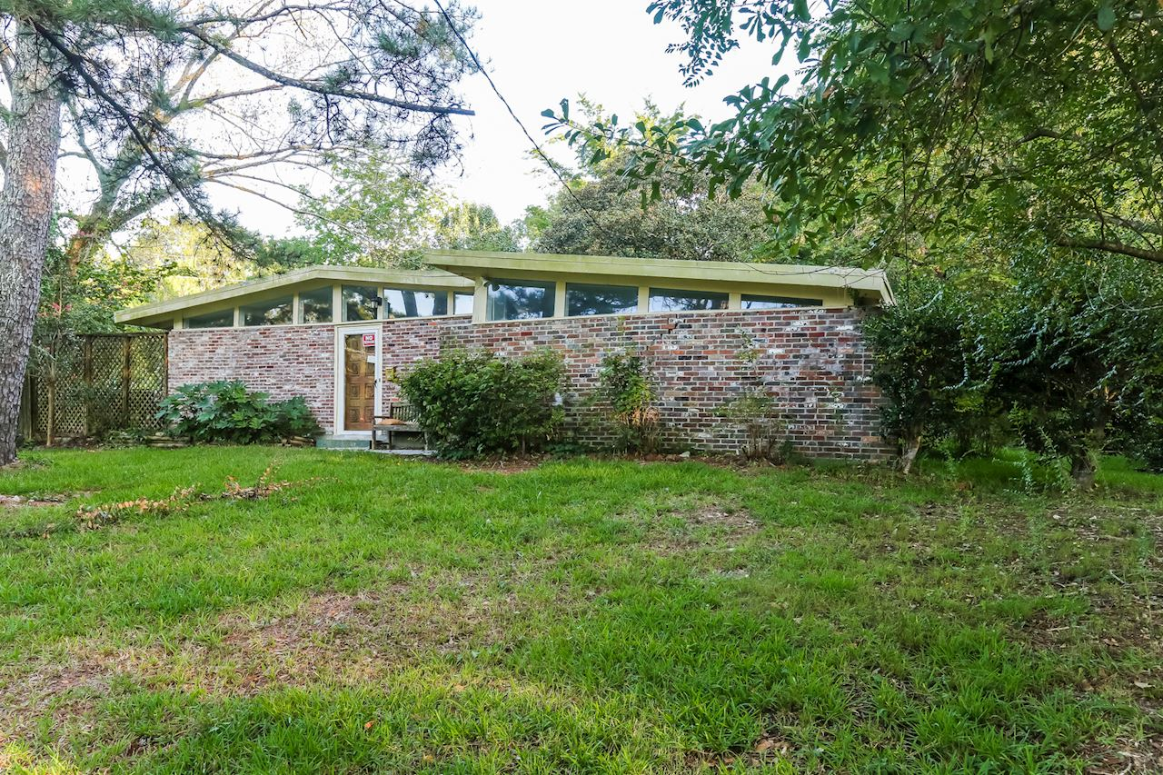 investment property - 1541 Winchester St, Jackson, MS 39211, Hinds - image 2