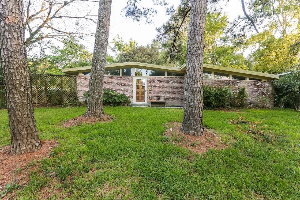 investment property - 1541 Winchester St, Jackson, MS 39211, Hinds - image 3
