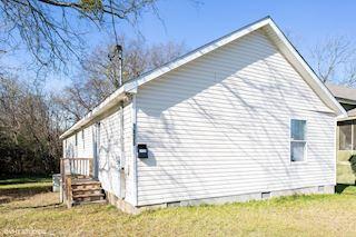 investment property - 1435 3rd St, Macon, GA 31201, Bibb - main image