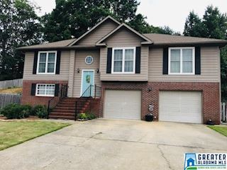investment property - 2835 Bridlewood Ter, Helena, AL 35080, Shelby - main image