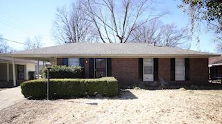investment property - 3151 Craig St, Memphis, TN 38118, Shelby - main image