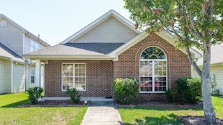 investment property - 2022 Village Ln, Calera, AL 35040, Shelby - main image