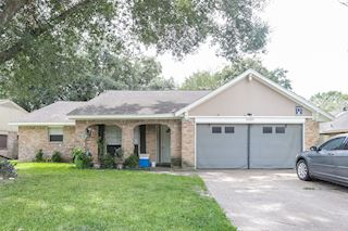 investment property - 5939 Bihia Forest Dr, Houston, TX 77088, Harris - main image