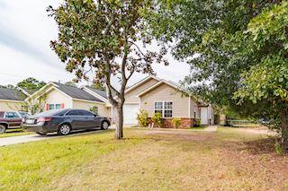 investment property - 346 Orchard Way, Warner Robins, GA 31088, Houston - main image
