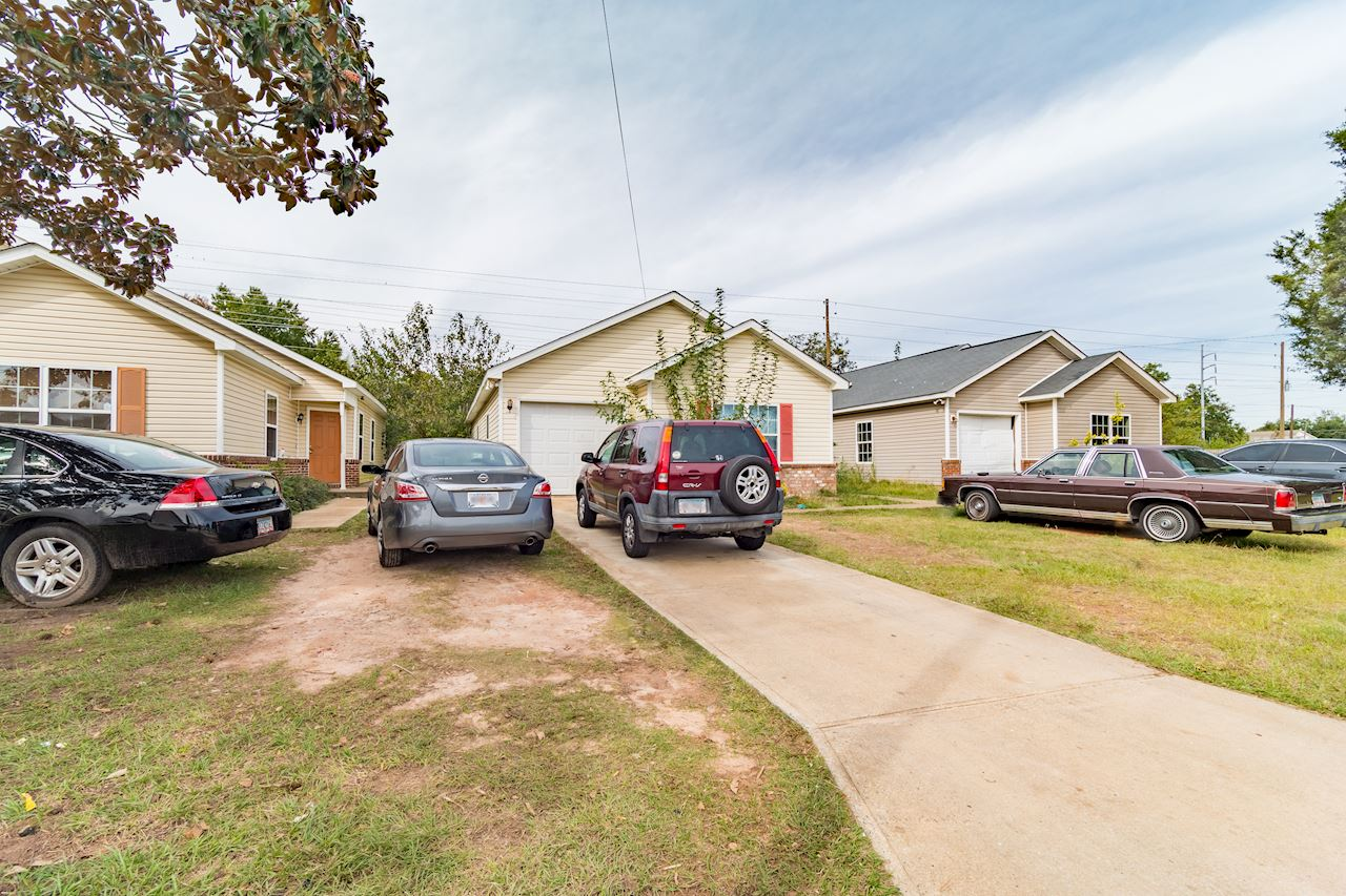 investment property - 344 Orchard Way, Warner Robins, GA 31088, Houston - image 8