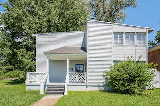 investment property - 1740 Brown Ave, Memphis, TN 38107, Shelby - main image