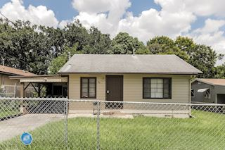investment property - 811 25th St, Orlando, FL 32805, Orange - main image